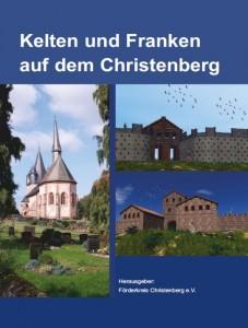 Kelten und Franken auf dem Christenberg