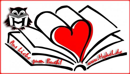 Aus Liebe zum Buch...